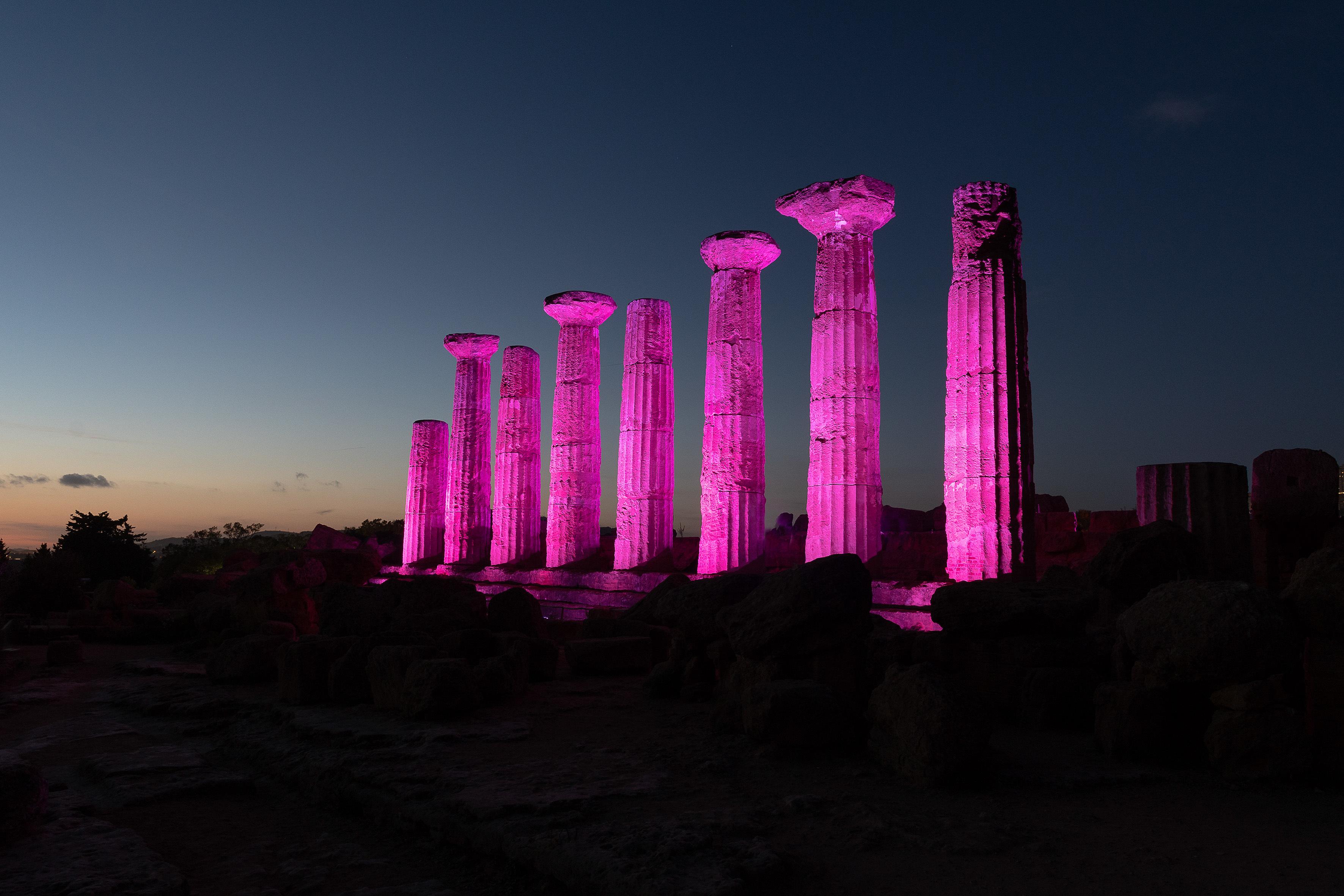 colonne-del-tempio-di-ercole-agrigento